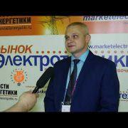 Embedded thumbnail for Алексей Скрипко, технический специалист компании «ТерраЦинк»