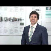 Embedded thumbnail for COMPLETE line: универсальные решения для систем автоматики