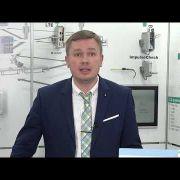 Embedded thumbnail for smartRTU: гибкое решение для энергетики от Phoenix Contact