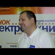 Embedded thumbnail for Иван Гурьянов, региональный представитель Chint в СЗФО